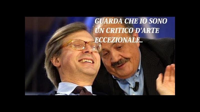 MAURIZIO COSTANZO, LANCIA UN NUOVO PROGRAMMA, : ITALIANI..VEDIAMO COS'E'..