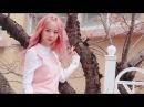 이달의소녀탐구 104 LOONA TV 104