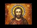 Утешение Божественное. Добротолюбие для мирян. Святые Отцы Праволавной Церкви.