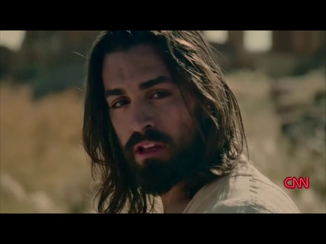 Finding Jesus. Resurrection of Lazarus. Творец Чудес. Воскрешение Лазаря