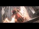 Diablo-3 Ария-Меченый Злом