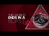 SAMAEL - Red Planet (Official Lyric Video) Napalm Records