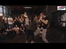 Bruno and Brenda We Wont 29 10 2016 Dutch International Zouk Congress Video by Kuna Malik Hamad