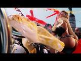 Крутящий момент  Torque ( 2004 ) Лучшие моменты от Adrenalin Inside
