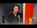 Riverdale Star Charles Melton Get to Know the Hot Actor E Red Carpet Award Shows