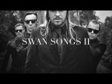 """Lord Of The Lost - Swan Songs II - Snippet #1 - """"Waiting For You To Die"""""""