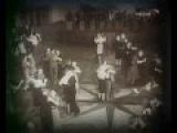 Гелена Великанова Песня первой встречи