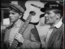 Большая жизнь (1939) фильм