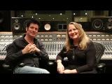 Lenise Bent Interview - Warren Huart Produce Like A Pro