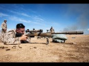 Scout Sniper Training in the Marine Corps