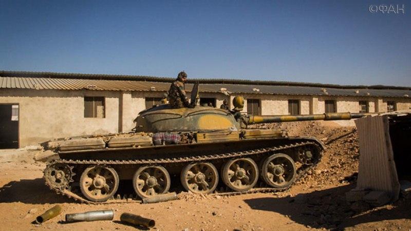 [BIZTPOL] Szíria és Irak - 3. - Page 37 XREeEliol98