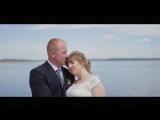 Александр и Марина 10.06.2017/ видеограф Низамов Евгений
