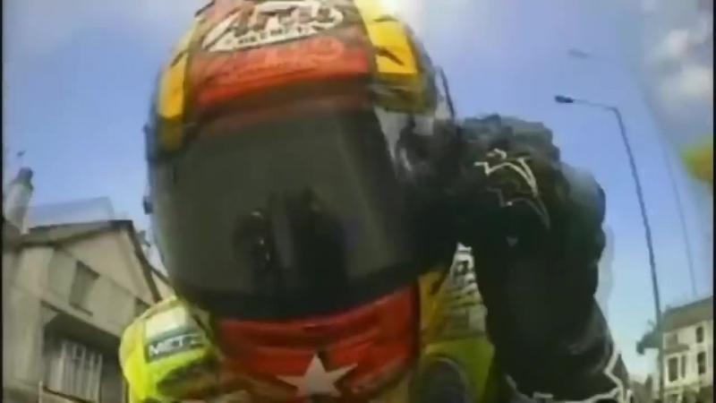 Мото гонки TT на острове Мэн - самое безумное, что есть в мото спорте.mp4