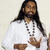 Yoga-Teacher Training-Rishikesh