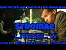 Stromae - Alors On Danse (LARNEL W Trap Festival Remix)