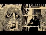 HD Мэри Шелли (1) Фантасты-предсказатели (2012) Ридли Скотт