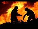 Следствие разбирается в причинах крупного пожара в Ростове-на-Дону