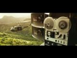 Финальный трейлер фильма «Конг: Остров Черепа»