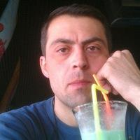 Анкета Роберт Акопян