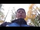 Отзыв 15 летнего парня о школе Зевс