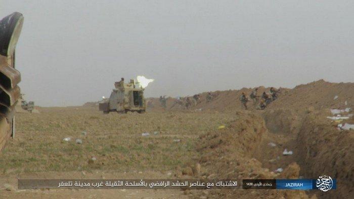 [BIZTPOL] Szíria és Irak - 3. - Page 39 WEo1nNAkPWM