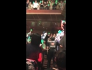 [2017.07.26] KHJ Inner Core Kyoto ROHM Theater Main Hall