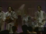 The Brothers Johnson - aint we funkin now