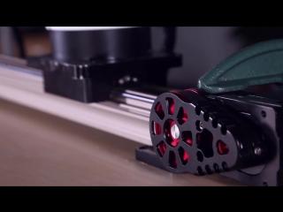 Dobot M1 Pro Robotic Arm for Makers Businesses, 3D Print, Laser Engrave, Solder, PickPlace...