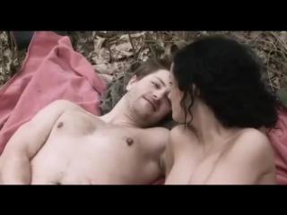 Эротические французские короткие фильмы — pic 10