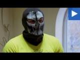 Russian Hooligan Army Trailer с переводом [QUEENSxPAPALAM]