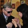 Благотворительность в Троицке и Новой Москве