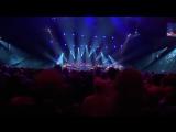 Stevie Wonder - Стиви Уандер - Sir Duke