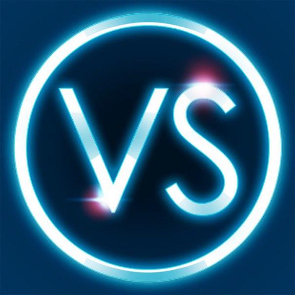 SENRAN KAGURA SHINOVI VERSUS - Games Torrent