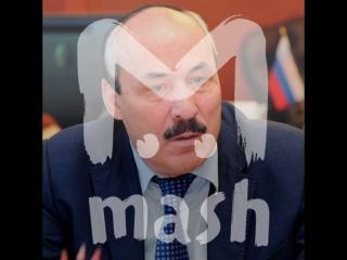 Глава Дагестана Рамазан Абдулатипов подал в отставку. Чем он запомнился народу?