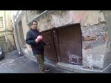 Vjlink и дверь в Нарнию