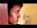 2012 Без слов - Безмолвие - Wu yan - Speechless