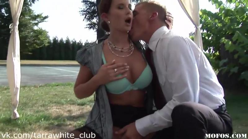 Оргия на свадьбе (porno,anal,секс,sex,сосет,попка,минет,сиськи,шлюха,измена,bride,wedding,Orgy,сучка,sucks,cum,tits,wife)
