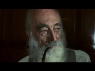 The Fishbowl - A Polaroid Eyewear (movie)