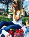 Евгения Ланцева фото #9