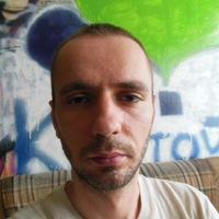 Андрей Музыка