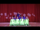 2017-07-28_Минута славы-2 Фестивальный номер-Мир детям