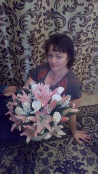 Фото №456239065 со страницы Марины Салашной
