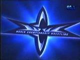 WCW NITRO 26.04.1999