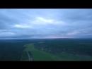 RC Xiaomi Mi Drone высота 500 метров