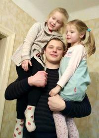 Васіль Верамейчык