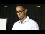 У Сомалі спецслужби застрелили міністра