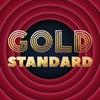 Gold Standard – Жидкость Vape