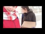 Pour Pauline_20170209212212134_by_videoshow (1)