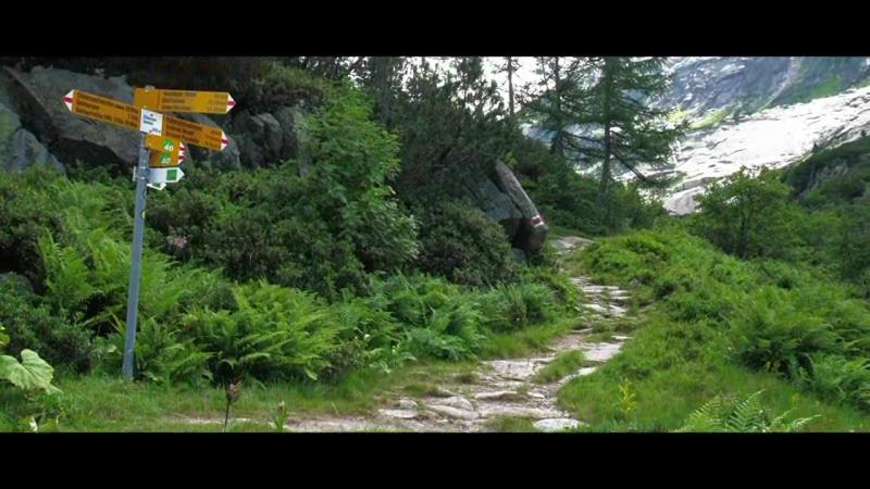 Let's Travel • BEAUTIFUL EUROPE IN 4K (Ultra HD) • Panasonic G7.wmv