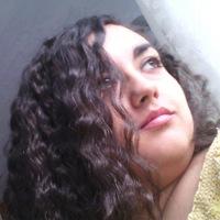 Наталья Княжище